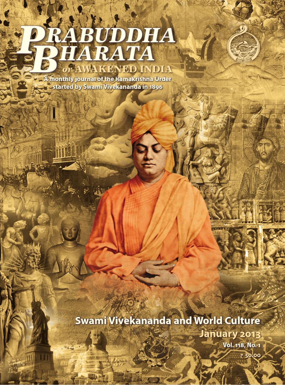 Prabuddha Bharata By Advaita Ashrama Issuu Carondelet Orthopaedic Surgeons Kansas City Howrah Bridge Songs Free