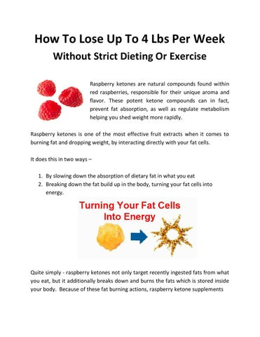 Belly fat loss tips in tamil picture 6