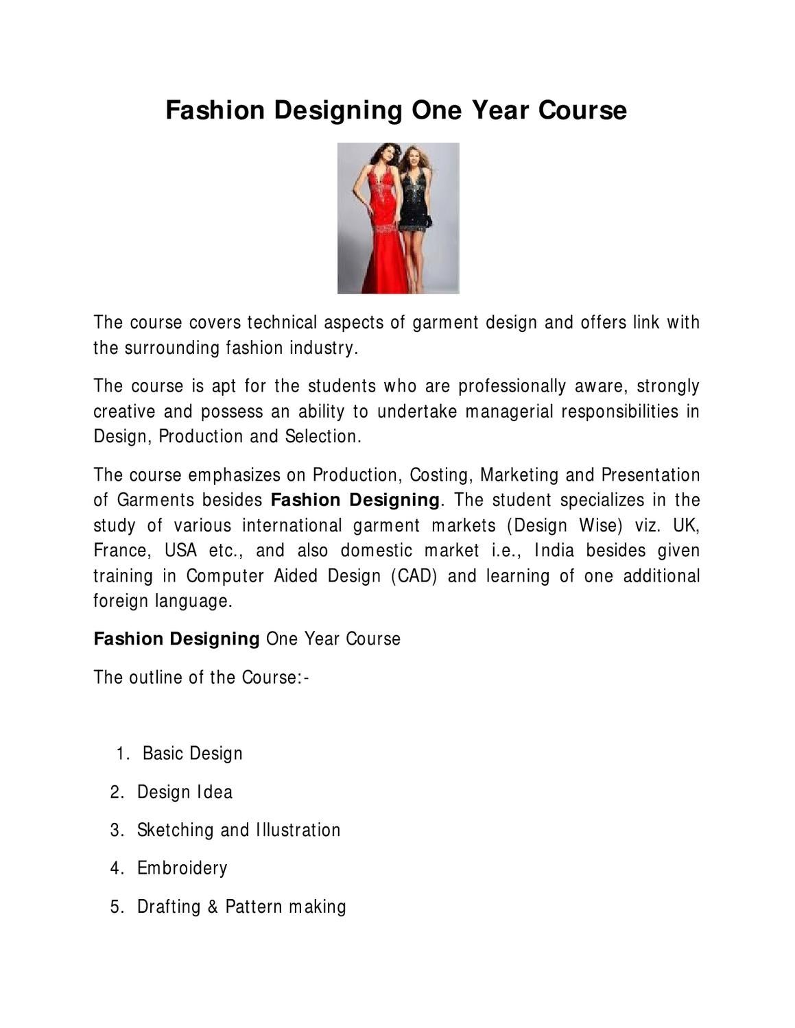 Domestic Fashion Illustration Market Uk