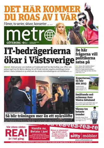 Dejta I Gteborg Yr unam.net