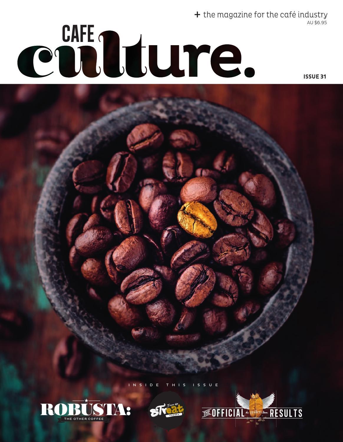 coffee by pranav oza   issuu