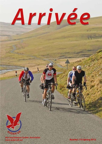 Careful Mens Womens Veloclub Short Sleeve Jersey Race Cycling Bike Hi Viz Running Uk Matching In Colour Cycling Cycling Clothing