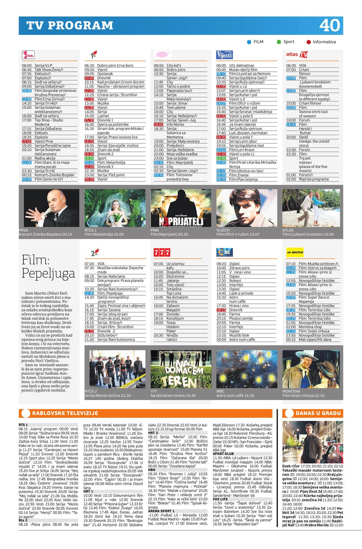 Turski Filmovi Sa Prevodom