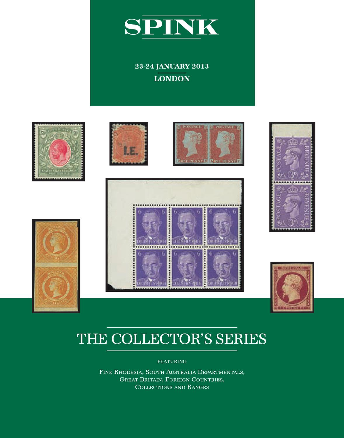 555 Rue Saint Pierre 13012 Marseille the collector's series salespink and son - issuu