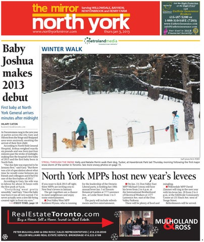 February 8 east by the north york mirror issuu january 3 east fandeluxe Choice Image