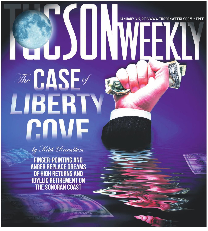 tucson weekly 01 03 2013 by tucson weekly issuu