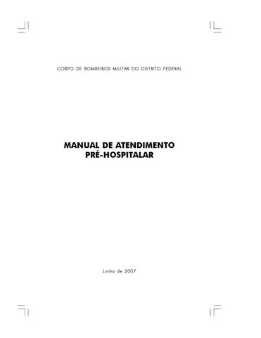 e4573a0cd88aa Manual-de-APH02 by Costa - issuu
