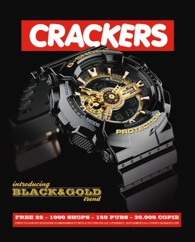 Crackers 22 by Tab Communication - issuu 41dd51e49724