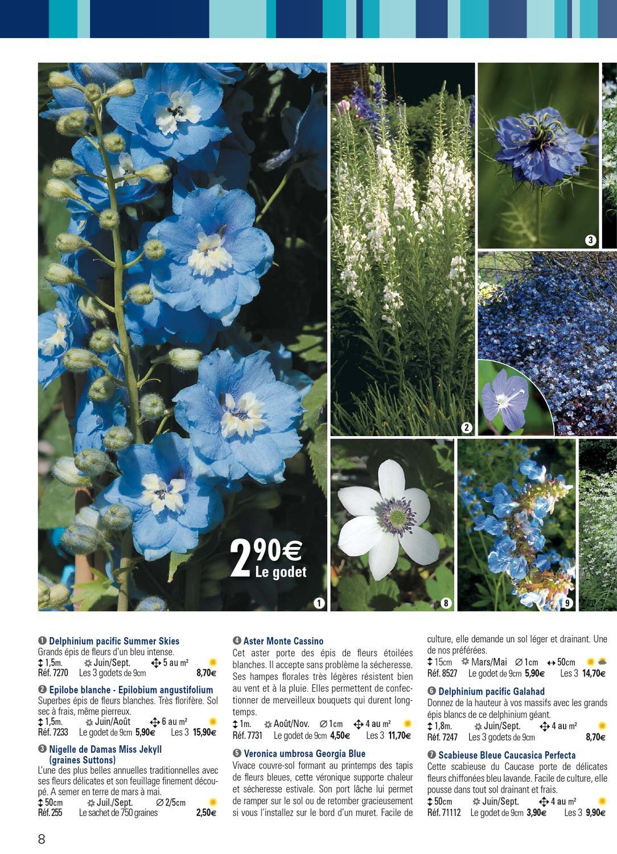 Promesse de fleurs - Printemps Eté 2013 by Promesse de fleurs - Issuu