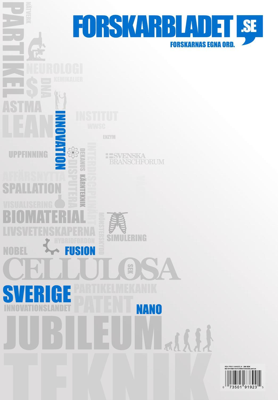 Tjejer I Stringtrosor Svenskt Porr Hovmantorp Noveller Sexiga