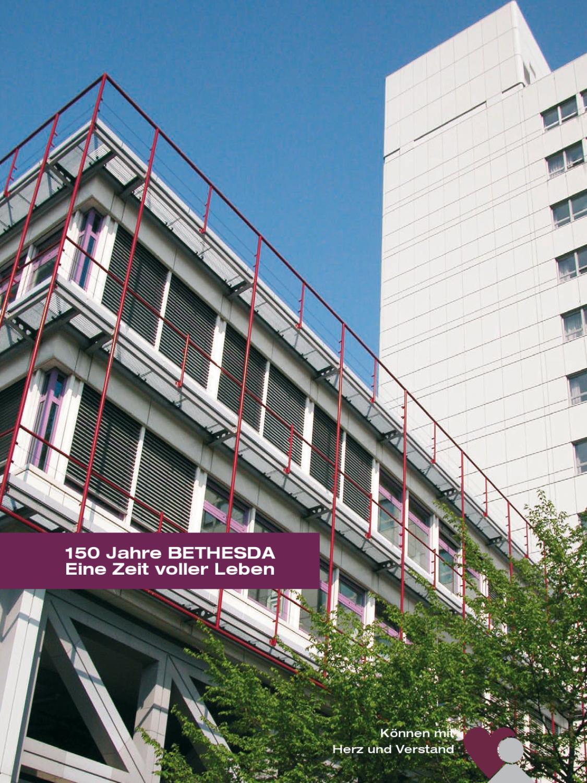 Nett Gebäude Superintendent Setzt Fort Bilder - Beispiel Business ...
