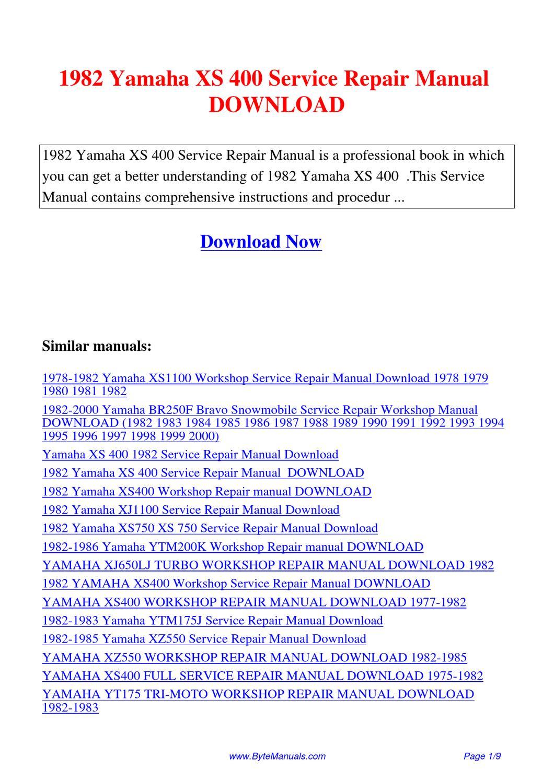 kawasaki kz750 four motorcycle service repair manual 1980 1981 1982 1983 1984 1985 1986 1987 1988 download