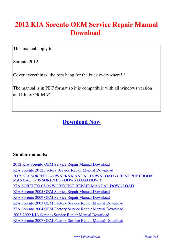 2012 boomer 25 owners manual ebook