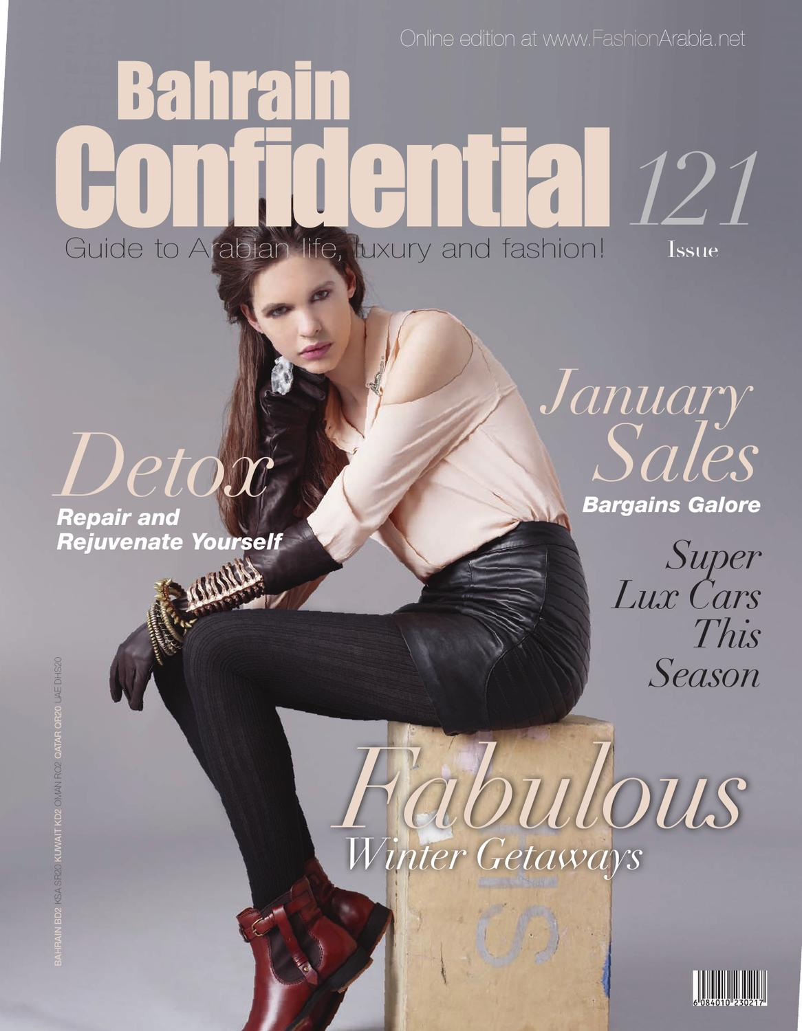 Bahrain Confidential January 2013 by Arabian Magazines - issuu e8840577c