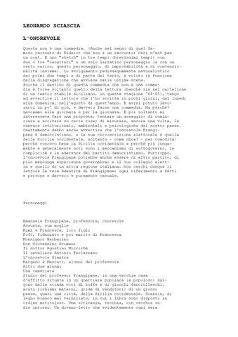 I sogni e i numeri by Alberto - issuu 866900f39a48