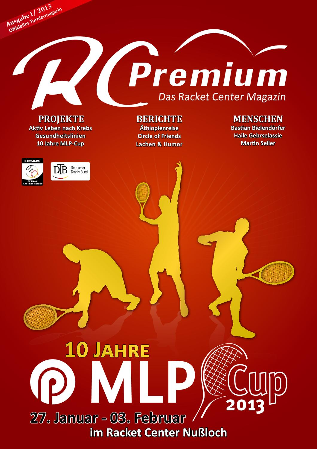 RC Premium I/2013 by GSM mbH - issuu