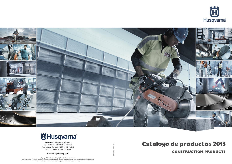 Vibración amortiguadores de goma adecuado Husqvarna 41 141 motor Sierra nuevo