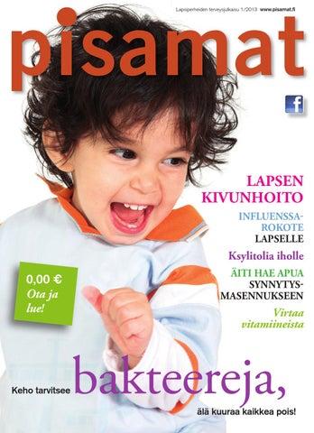 "Cover of ""Pisamat"""