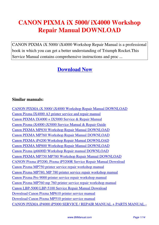 China hot sale toner cartridge for canon (npg11) china toner.