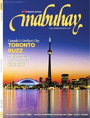 cfed41025d63 Mabuhay Magazine