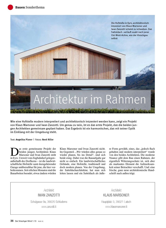 Groß Wie Ein Satteldach Rahmen Ideen - Rahmen Ideen ...