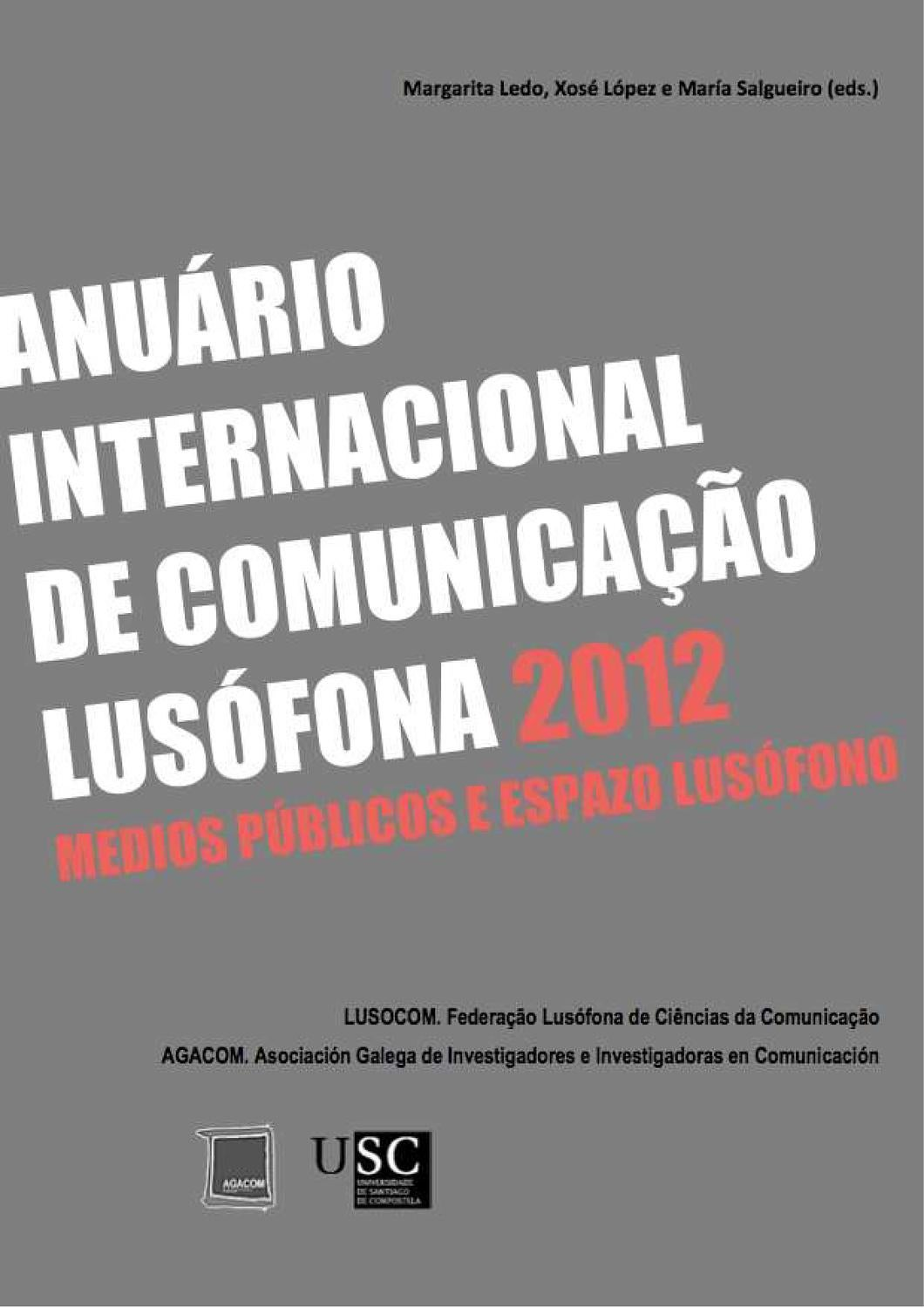 Anuario lusocom 2012 by anuario lusocom issuu fandeluxe Image collections