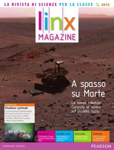 Linx Magazine 14 by Linx Edizioni - issuu a65aa10b6515f