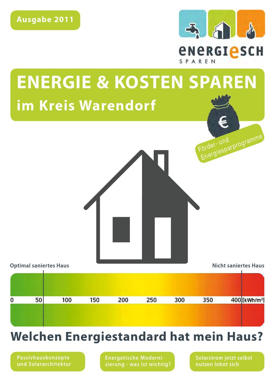 energiesch SPAREN im Kreis Warendorf by Franz Wennemann - issuu