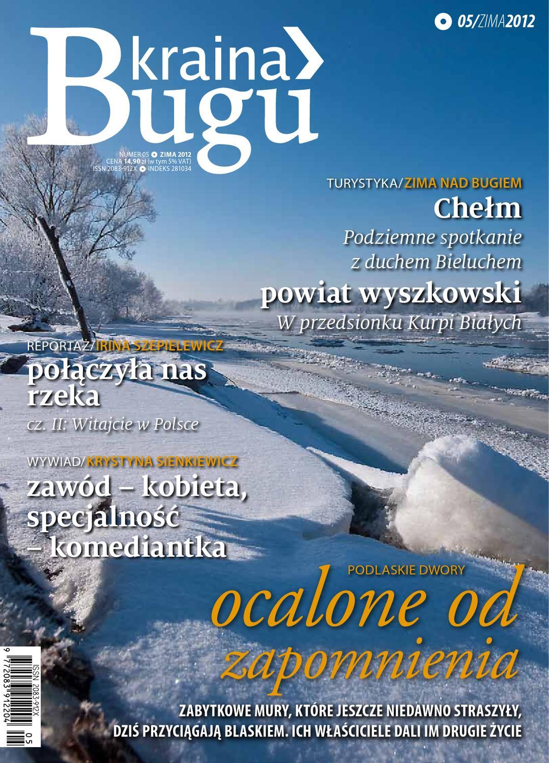 1/2010 czasopismo samorzdu powiatu bialskiego