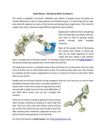 Cash advance limit at atm image 2