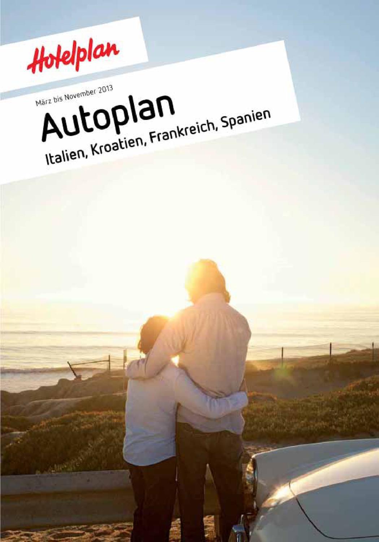 Ziemlich Hausgemachte Autopläne Ideen - Schaltplan Serie Circuit ...