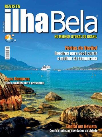009f45128fb84 Revista Ilhabela  52 by Guilherme Andrade - issuu