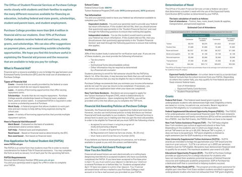Professional personal statement writing services photo 1