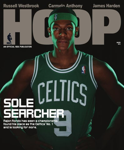 3e4014893 HOOP January February 2013 by HOOP - issuu