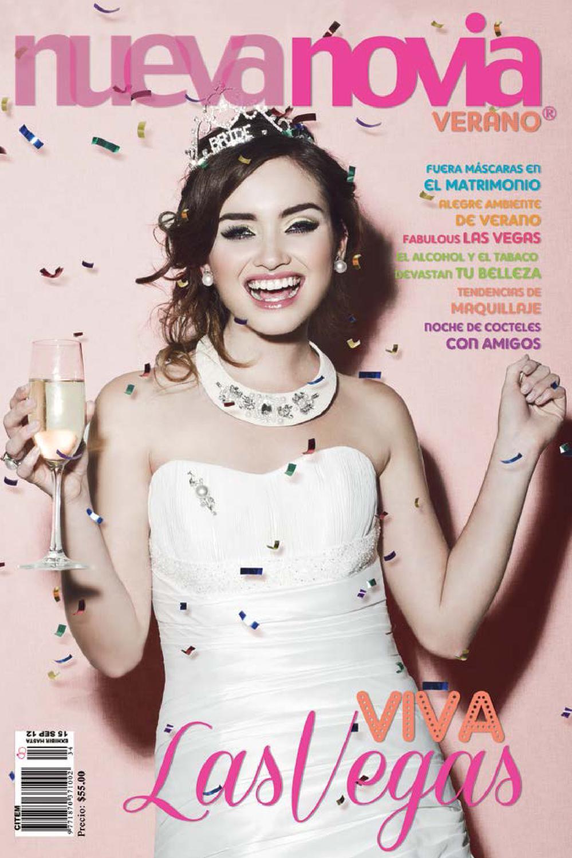 """Nuevo Elegante Blanco Perla claro Zara Pedrería 3 1//4/"""" Pendientes De Novia Boda"""