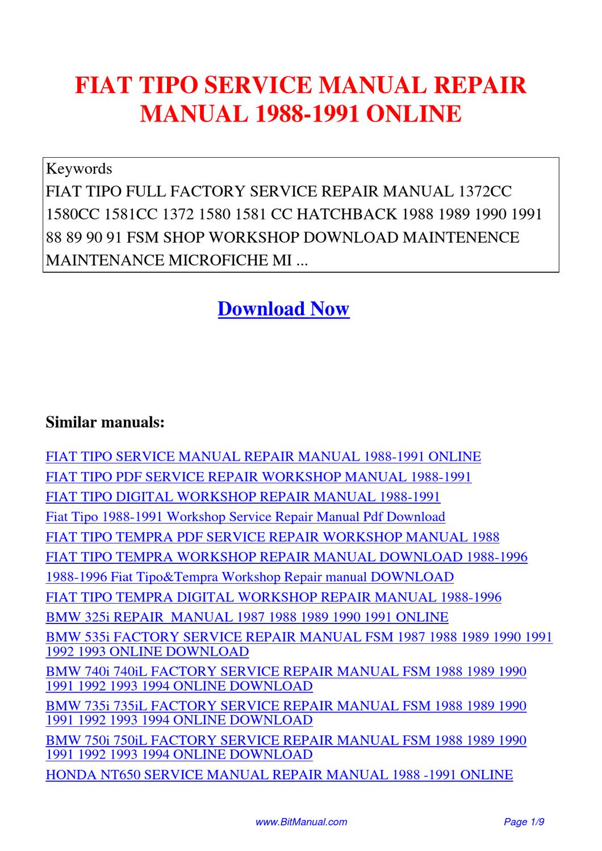 lg 47lm620t service manual and repair guide