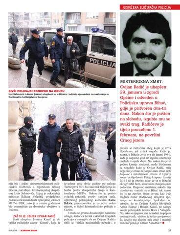 Slobodna Bosna Pdf