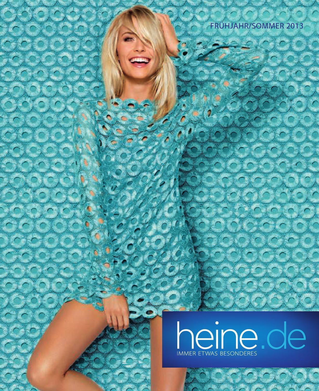 Pullover Feinstrick Langarm Oversize Sweater Longshirt Kleid Ballon-Form Schal