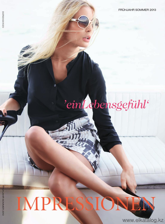 539 NEU 34 bis 40 weich fallend Damen Bluse Shirt Fashionwithsoul Blau Gr