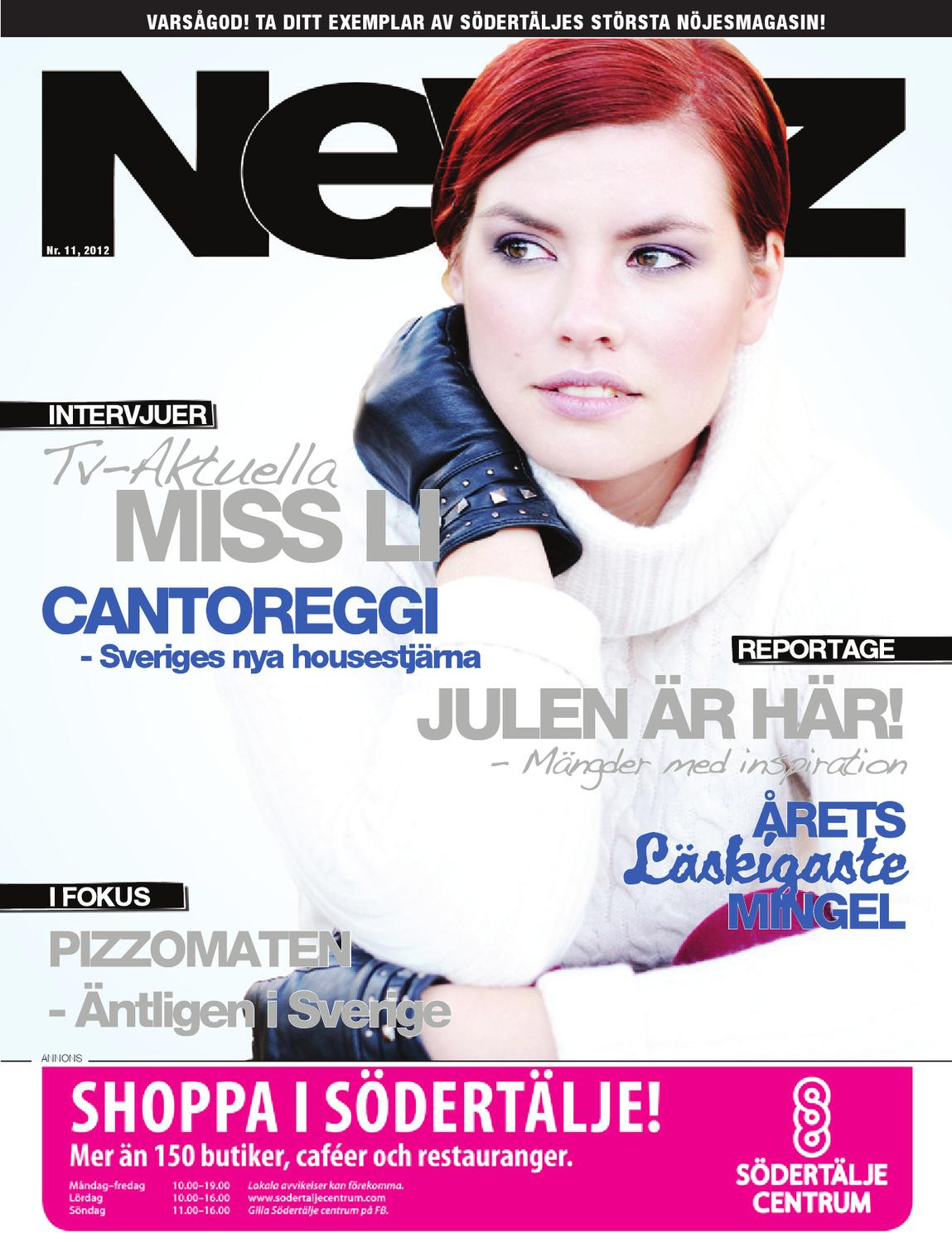 d39dbb7b52b9 Newz #11 2012 by NeWZ - issuu