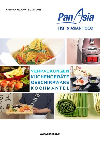 Nonfood Katalog By Alex Wu Issuu