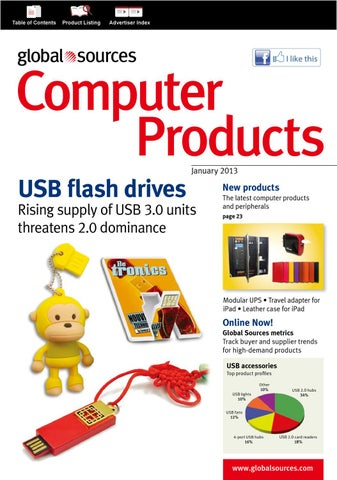 3d26eac333a Computer Products by Fekade Tadesse - issuu