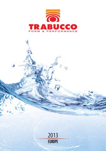 TRABUCCO XPS 100/% FLUOROCARBON SALT WATER LEADER 25m 0.60-1.00mm
