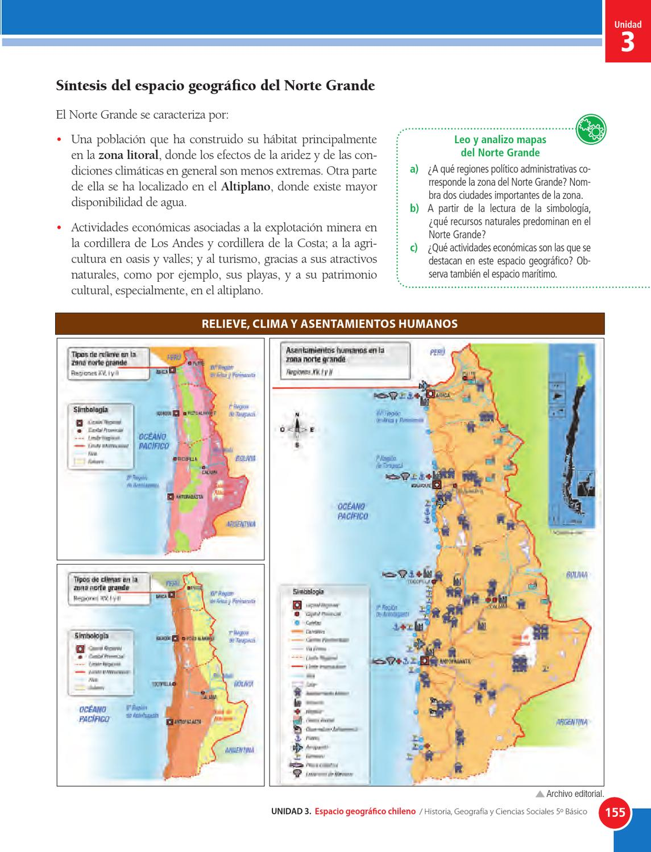 Historia geograf a y ciencias quinto a o 2013 by juan for Piletas publicas en zona norte