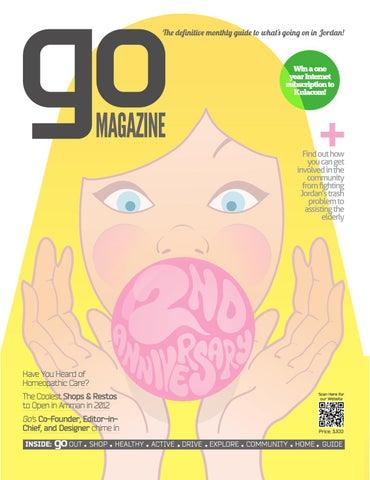 795714272971 Go Magazine