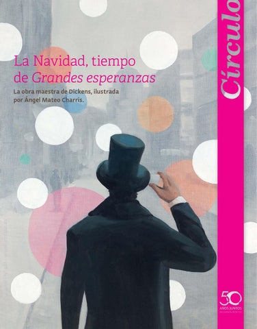 3a913a8ffe8cf catalogo CIRCULO LECTORES 7-2012 by ninguno desconocido - issuu