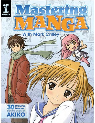 Guia Manga De Calculo Diferencial E Integral Pdf