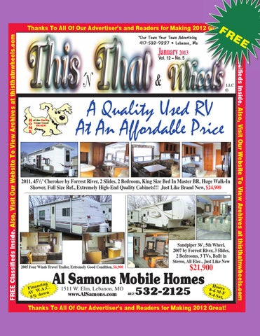 This n that wheels may 2012 by flora fisher issuu this n that wheels january 2013 fandeluxe Choice Image