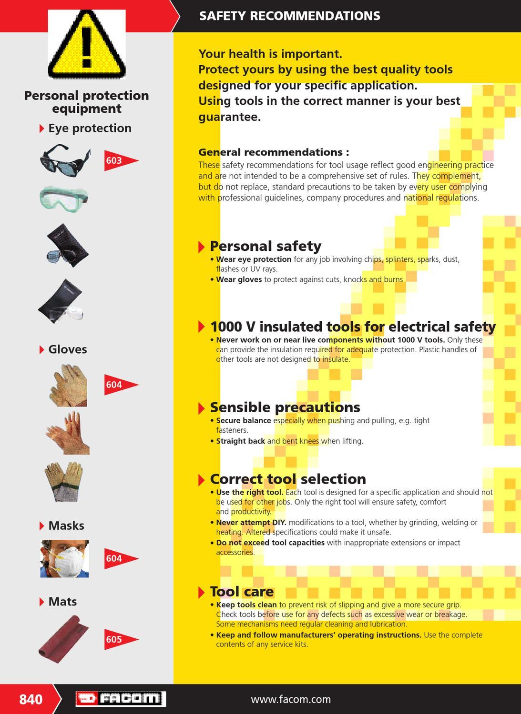 Anti Statique ESD Grounding//Bonding Plug 2 x 10 mm Studs /& 1 x m5 post-États-Unis Plug