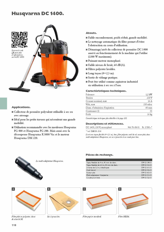 45/x 100/Tube r/éparation pour raccord de tuyau d/échappement avec cymbalettes Ruban Acier inoxydable